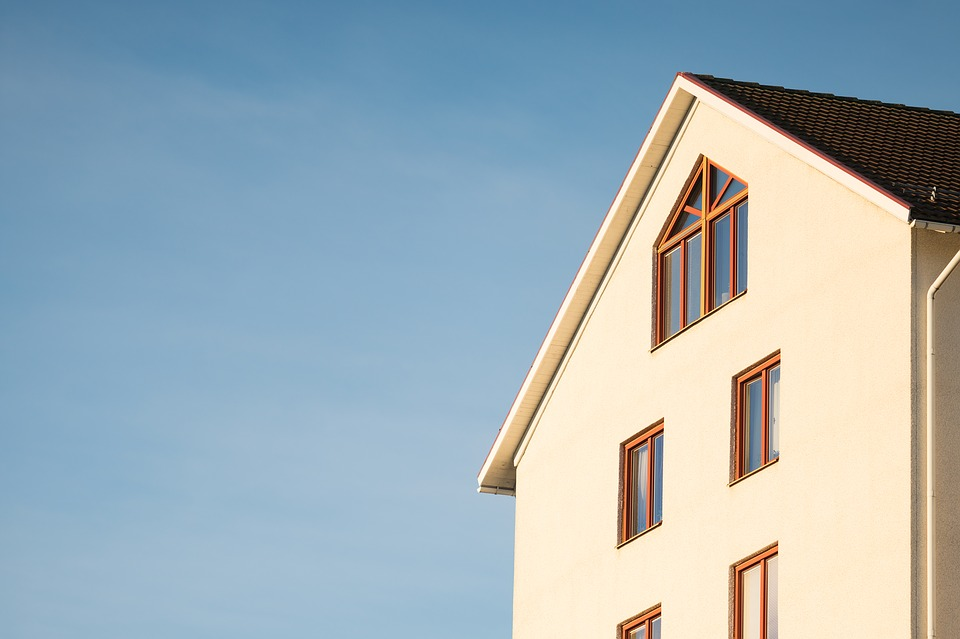 Why Flipping Houses is Better Than Renting Them Out