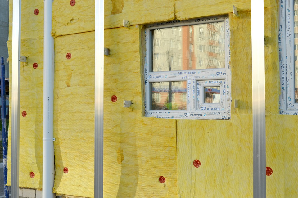 increasing the value of a home rehab